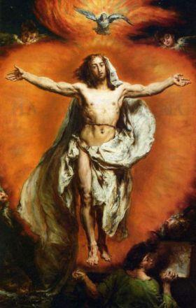 12 avril Dimanche de la Résurrection 0002eabfad96d3a99fc43cd9b17ebb9a