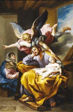 Sainte Faustine à la messe de minuit 07188b36e00f9b3d396d345991d3b831
