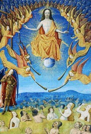 Justice et Miséricorde avec Sainte Brigitte de Suède 0bc96f4e115a837c6a65bc47660756b6