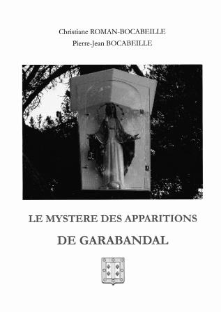 New: Sur les apparitions de Garabandal 100367026_o