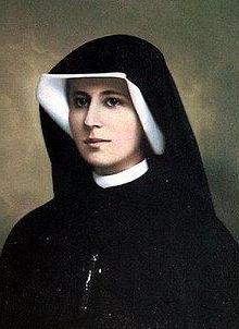 Ste Faustine pour les âmes tuées dans le sein de leur mère  220px-200px-Faustina210