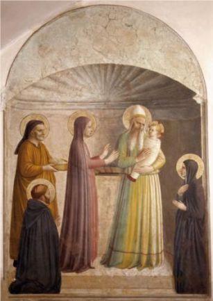 3 février : Saint Siméon le Sage 28475059cc92cc8f3b982cd3e03d9cb1