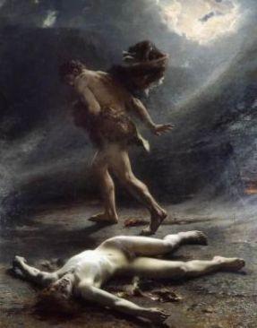 30 juillet Saint Abel (Ancien Testament) 2f94e707b0ca4f64be121c72bcded41b