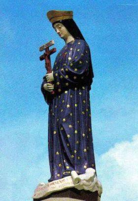 Saints et Saintes du jour - Page 12 37382126
