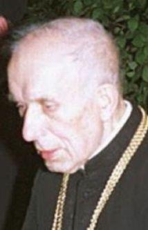 Méditation sur la Miséricorde avec le Bx Père Sopocko 3763c78a4ec5e82b543a0c708063c10a