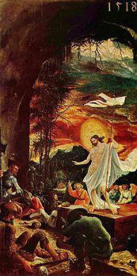 Dimanche de Pâques avec Sainte Faustine  4727f02dd68150ac63d1b47ee5e5e8ba