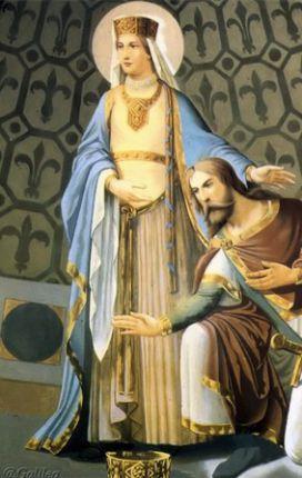 Saints et Saintes du jour - Page 4 50d1bf20644cfb4fb52e304b2b4744f7