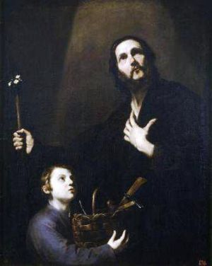Mois de Saint Joseph  62ace9f041fad46ff989c680ee86c801--saint-joseph-novena-to-st-joseph