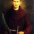 22 mars : Saint Basile d'Ancyre 75563880_q