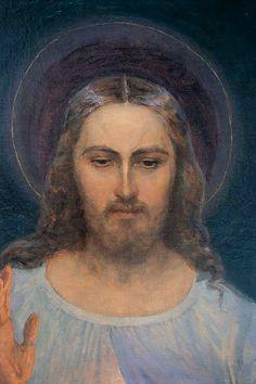 Fin de l'Année 1935 avec Sainte Faustine 7c03cb88bafadcc96a73015415db6800