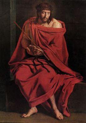 Le Carême 1935 avec Sainte Faustine 7c45cff58417b885f7c9b4c0427084620