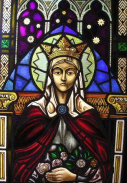 17 novembre : Sainte Elisabeth de Hongrie 800px-Elisabeth_elisabeth05