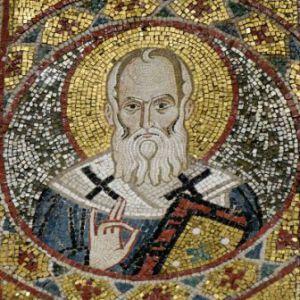 2 janvier Saint Grégoire de Nazianze 800px-Gregory_the_Theologian_La_Martorana_Palermo_2008-08-27