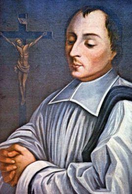 Saints et Saintes du jour - Page 2 81070315_o