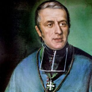 21 mai : Saint Eugène de Mazenod 83f1b50b25a3e669f80085ecd4bf4ae0