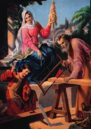 Méditation avec l'Echelle Sainte de St Jean Climaque  - Page 3 8b590995a098bb6b003d4f7196c6c6d8