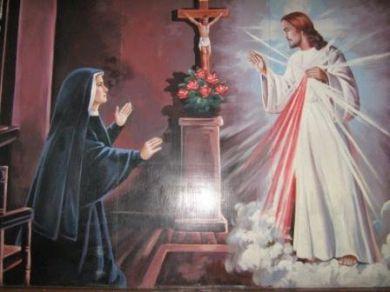 Sainte Faustine : Dieu et les âmes 9hChzHoEbj_koN8C8R2qZ7EcOIs