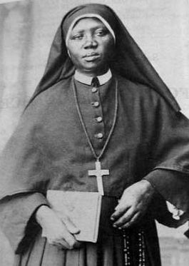 8 février : Sainte Joséphine Bakhita Bakhita_20Kwashe-big