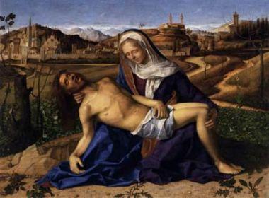 15 septembre : Notre-Dame des Douleurs  Giovanni_bellini_2C_piet_C3_A0_martinengo_01