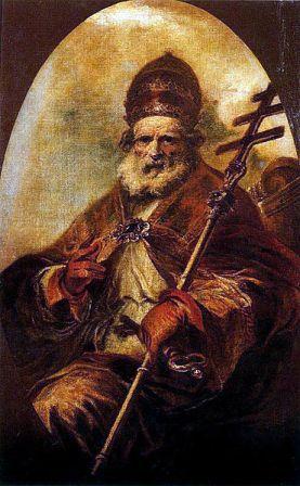 10 novembre Saint Léon le Grand Herrera_mozo_San_Le_C3_B3n_magno_Lienzo___C3_93valo__164_x_105_cm__Museo_del_Prado1