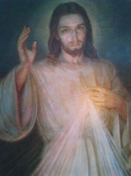 Du 30 mars au 7 avril 2018 Neuvaine à la Miséricorde Divine J_C3_A9sus_20Mis_C3_A9ricordieux_202012-08-25_2018_42_14