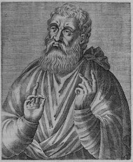 1er juin Saint Justin de Naplouse Justin_Martyr0