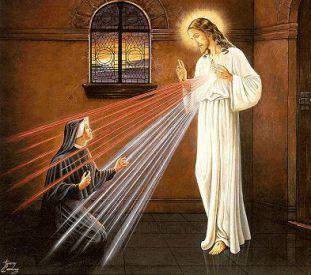Jeudi Saint avec Sainte Faustine MbaJaTu80Z6g_mc4MEL5A95XROk