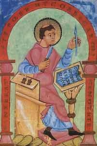 Saints et Saintes du jour - Page 2 Notker-de-Saint-Gall