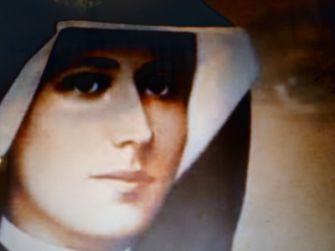 Le Carême avec Sainte Faustine P10208500