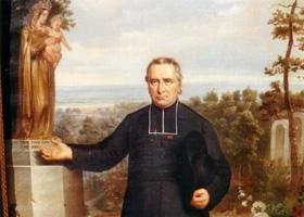 27 mars : Bienheureux Louis-Edouard Cestac PereLouisEdouardCestac
