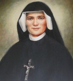 Jours de retraite pour Sainte Faustine Plock6