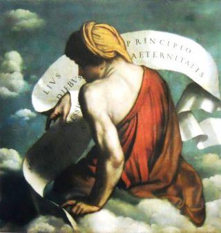 Saint du jour - Page 8 Profeta_Michea__28Moretto_29