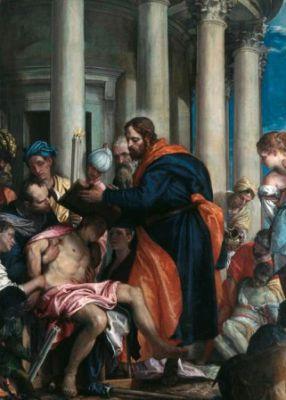 11 juin : Saint Barnabé St-barnab_C3_A9-veronese-rouen