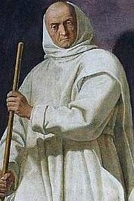 18 novembre : Saint Odon de Cluny  St_-Odo-of-Cluny