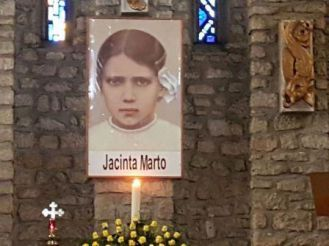 20 février  Sainte Jacinta Marto Big_20170513_175359