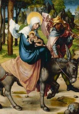 Mois de Saint Joseph  C8918ce788cf183fb4e1da49ab08494d--christ-renaissance