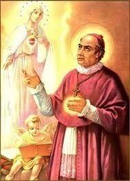 24 octobre : Saint Antoine-Marie Claret Ccv1lzoafux43pechqw1heiz63pechqw1hei1
