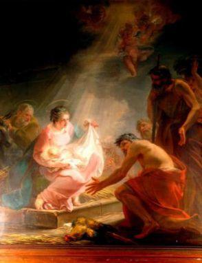 Mois de Saint Joseph  Corrige3