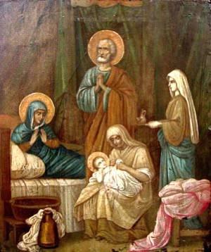 Saints et Saintes du jour - Page 7 CpycWI5d0xX8x_WuoWqIUFTxGNc