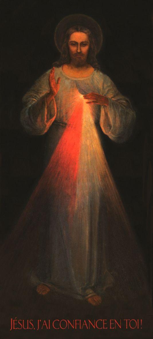 12/02/1937 Louanges ou Litanies à la Miséricorde Divine  Crbst_ic_c3_b4ne_20original_20avant_20restauration00
