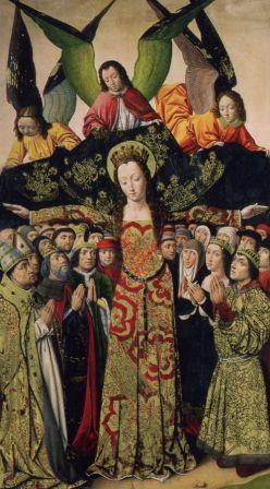 La Mère de Dieu, Mère des âmes du Purgatoire Da6b98d20e326279f28f5490482dd739