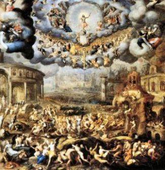Saint Curé d'Ars pour le 1er dimanche de l'Avent F1ee80e719dc524571ad4dd26a1d080c