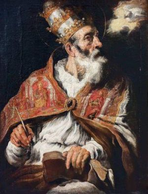 3 septembre : Saint Grégoire le Grand F37ffa0a2fa769337513f6a127385e16