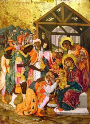 5 janvier L'Epiphanie du Seigneur Fete-de-l-epiphanie-du-seigneur_110