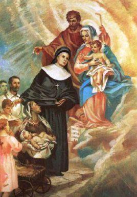 15 décembre : Sainte Ninon (Nina) de Georgie Gt31bukb0