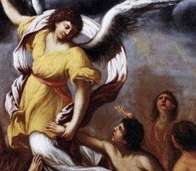 Quel est le meilleur moyen de glorifier saint Michel ?  Hqdefault