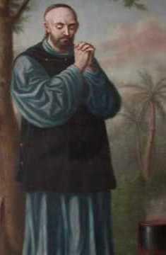 Saints et Saintes du jour - Page 7 Hqdefault2