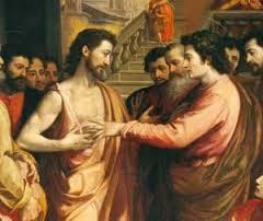 3 juillet Saints Thomas Apôtre Images18