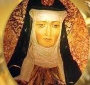 17 septembre : Sainte Hildegarde de Bingen Images19