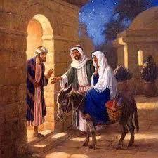 Mois de Saint Joseph  Images1ORUHXZH